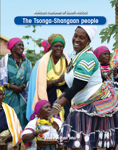 Xitsonga Love Quotes : African Cultures of South Africa The Tsonga Shangaan people